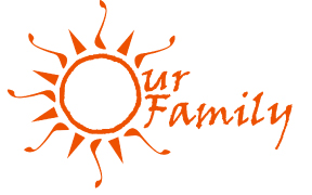 Our Family Services